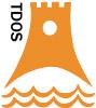 Totnes & Dartington Open Studios