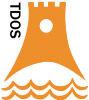 Totnes and Dartington Open Studios Logo